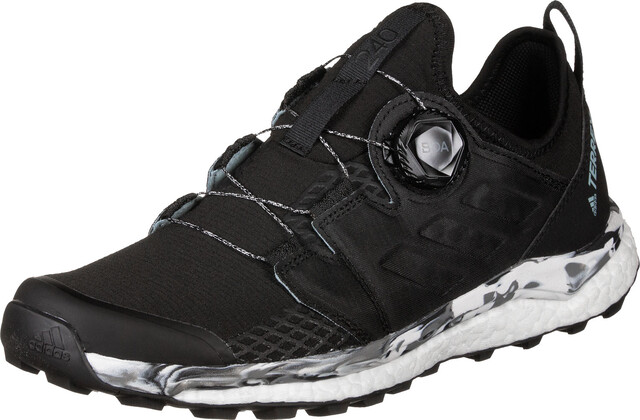 adidas TERREX Agravic Boa Schoenen Dames, black